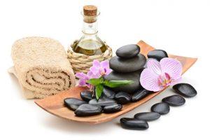 מהי רפואה טבעית ואיך אפשר לשלב אותה עם רפואה קונבנציונלית?