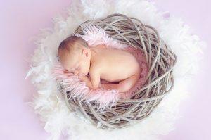 לידה בקיסרי