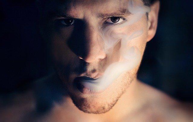 גלגול סיגריות