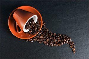 מתנות לחובבי קפה