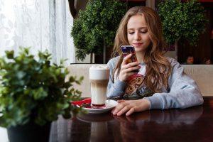 קניית עוקבים ברשת החברתית