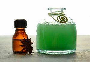 שמפו טבעי ללא מלחים