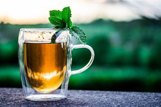 5 סגולות על תה שלא ידעתם עד היום!