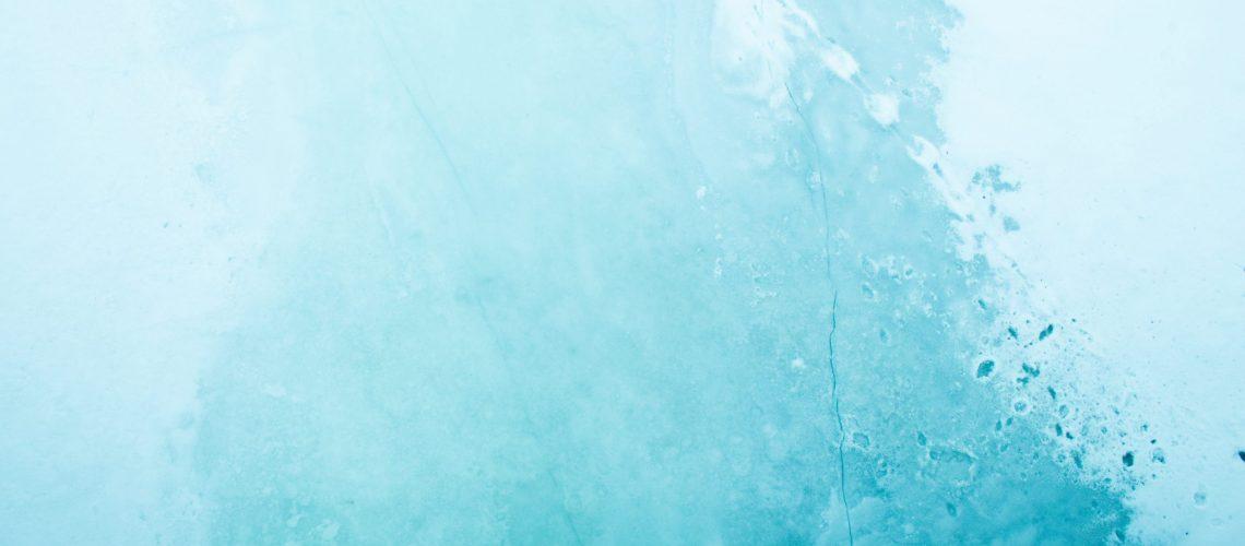 blue-close-up-concrete-crack-304664