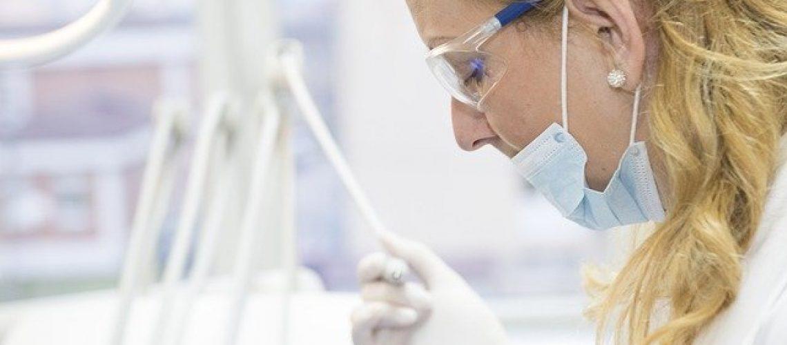 ציפוי שיניים אימקס