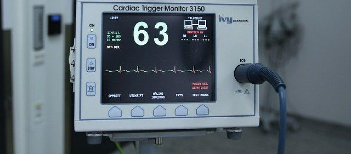 תקן לניהול אבטחת מידע רפואי