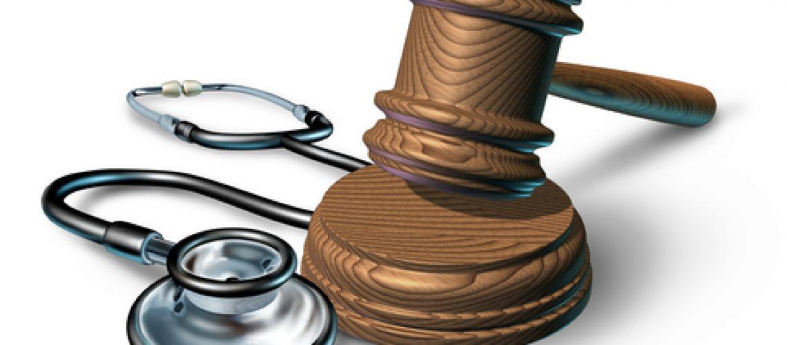 מה הזכויות המגיעות לחולים סיעודיים?